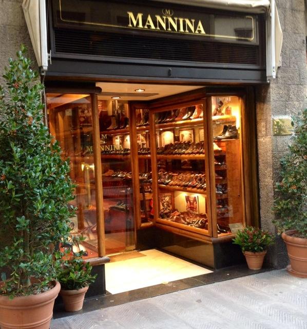 new arrival aa725 2785b Mannina Firenze - HOME